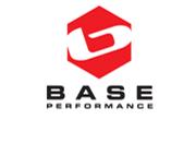 sponsors-base