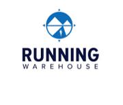 sponsors-running