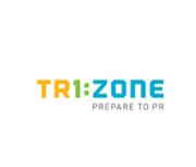 sponsors-trizone